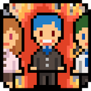 Don't get fired! MOD APK 1.0.30 (Unlimited Money)