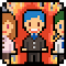 Don't get fired! 1.0.7 Apk