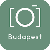 Budapest Guide & Tours