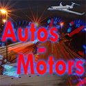 Autos-Motors.com
