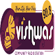 Download Radio Vishwas 90.8 For PC Windows and Mac