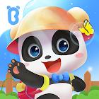 BabyBus Kids:Songs,Videos,Games