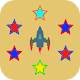 Star Shooting for PC Windows 10/8/7