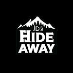 JD's Hideaway