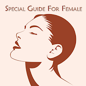 Special Guide For Female
