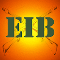 EIB Expert Infantry Badge