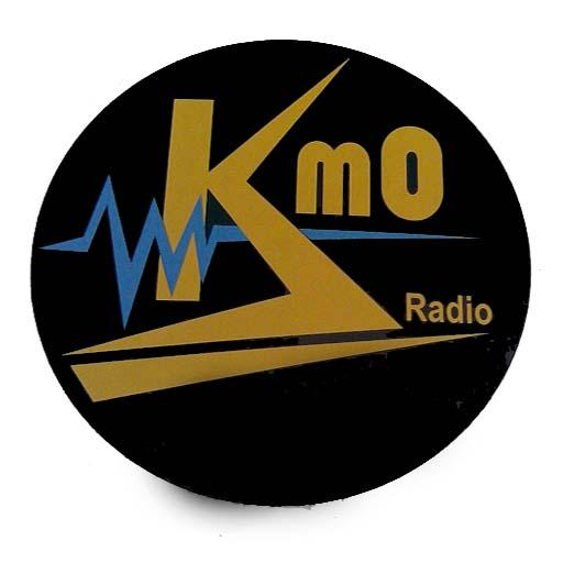 km0radio- screenshot