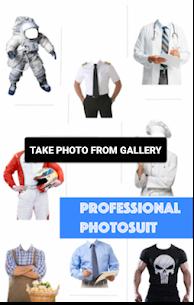 All jobs – Professional photoshoot 8