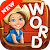 Word Ranch file APK for Gaming PC/PS3/PS4 Smart TV