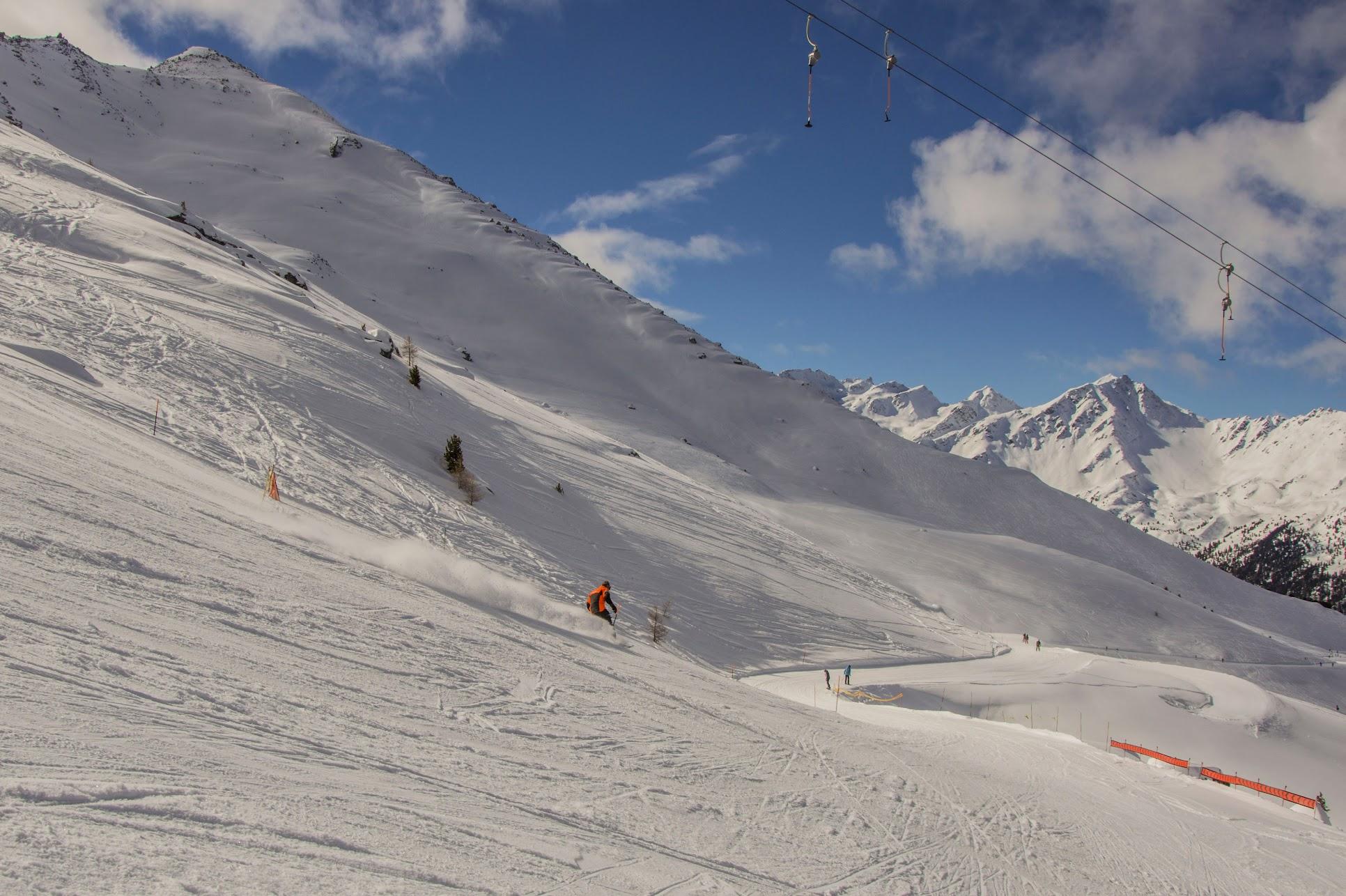 mooiste-skigebied-europa