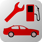 CarCostsComplete Demo icon