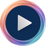 YouTube Music, SoundCloud - Download Red Tube Muzi 1.0.30 (Premium)