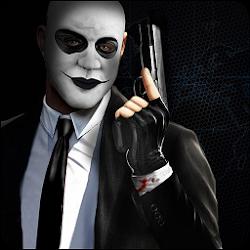 Assassin 47