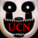 Ultimate Custom Night - 有料新作アプリ Android
