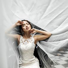 Wedding photographer Viktoriya Pasyuk (vpasiukphoto). Photo of 05.04.2018