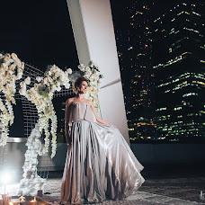 Wedding photographer Maksim Kovalevich (kevalmax). Photo of 14.09.2018