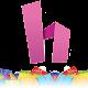 HboMart - Online shopping APK