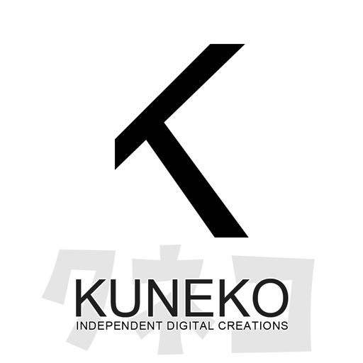 Kuneko avatar image