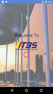 TBS-BTS - náhled