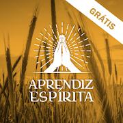 App Aprendiz Espírita APK for Windows Phone