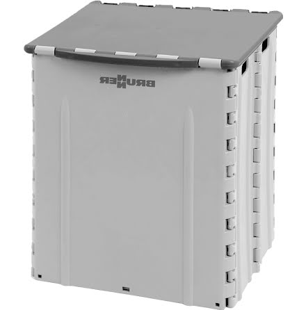 Förvarings Box Plitter 33L fällbar