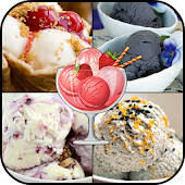60+ Homemade Ice Cream Recipes