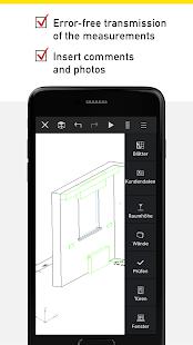 SiteMaster Kitchen for PC-Windows 7,8,10 and Mac apk screenshot 2