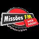Download Rádio Missões FM Gospel For PC Windows and Mac
