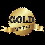 GOLD IPTV 1.6.6