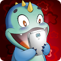 LILLO: Animated Avatars chat icon
