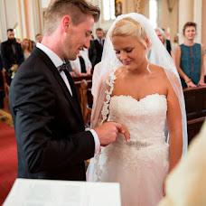 Wedding photographer Petra Heide (Heide). Photo of 13.05.2019