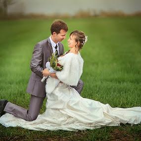 bride groom by Dejan Nikolic Fotograf Krusevac - Wedding Bride & Groom ( sabac, aleksandrovac, smederevo, vencanje, paracin, krusevac, pozarevac, svadba, banja, fotograf )