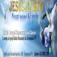 Rádio Gospel Esperança Da Glória