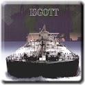 ISGOTT 5ed icon