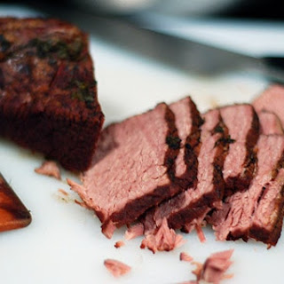 Pot Roast Beef Round Top Round Roast Recipes.