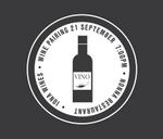 Wine Pairing with Iona Wines : Makaranga Garden Lodge
