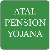 Atal Pension Yojana Calculator