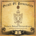 Occult of Personality/Spreaker icon