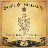 Occult of Personality/Spreaker