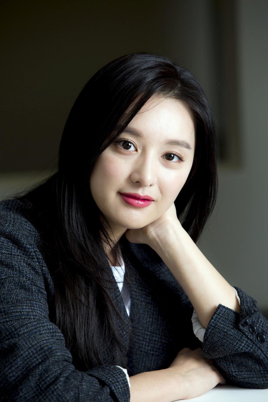 Song Joong Ki And Kim Ji Won May Reunite In A Drama 2 ...
