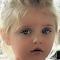 peyton sad beauty (4).JPG