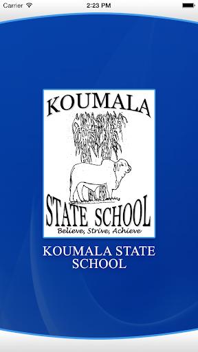Koumala State School
