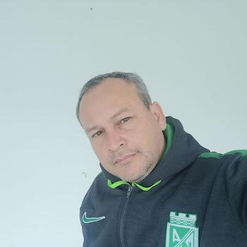 Foto de perfil de arnoldo1010