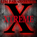 LJM Paranormal Xtreme GhostBox icon