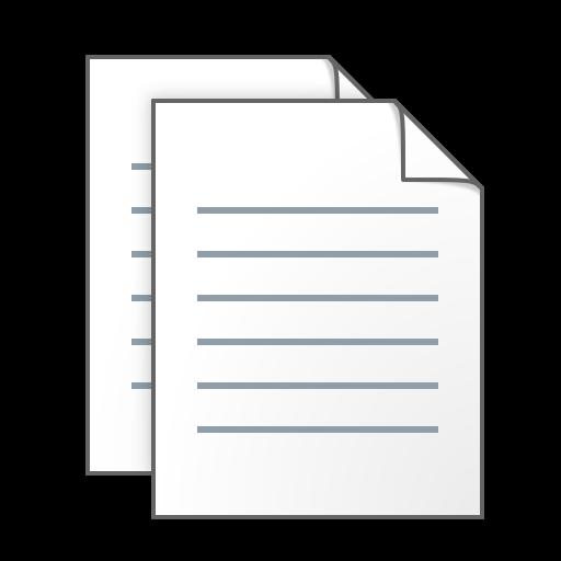 剪贴板 工具 App LOGO-APP試玩