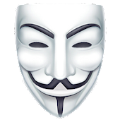 Hackers Companion for Lollipop - Android 5.0