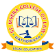 St. Meera College Of Law Download on Windows