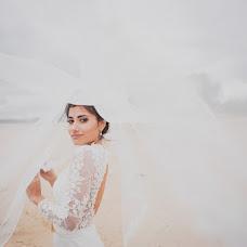 Wedding photographer Lyudmila Eremina (lyuca). Photo of 03.10.2016