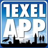 Tải Texel App miễn phí