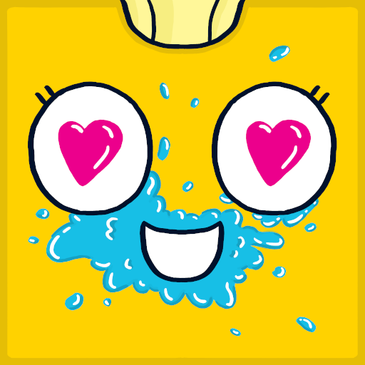 Spitkiss APK Cracked Download